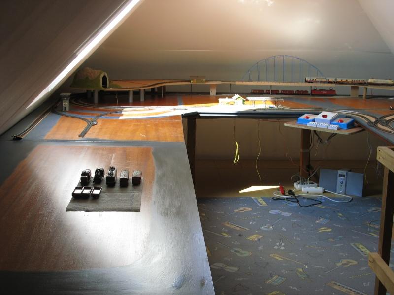 Modellbahn aufm Dachboden - Seite 2 Img_3739