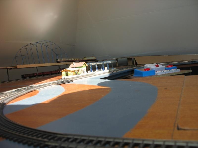 Modellbahn aufm Dachboden - Seite 2 Img_3740