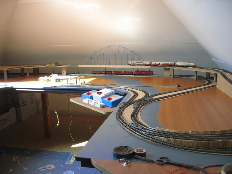 Modellbahn aufm Dachboden - Seite 2 Img_3741
