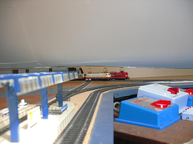 Modellbahn aufm Dachboden - Seite 2 Img_3742