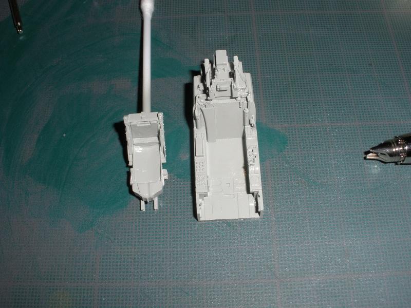 Montage F-5E Northrop AFV club-Ref AR 48102 - Mise à jour 11/02/2012 P2010112