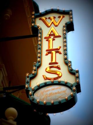 [11/01 au 14/01] Premier voyage seule; 3nuits/4jours magiques au Santa Fe. Dscn0114