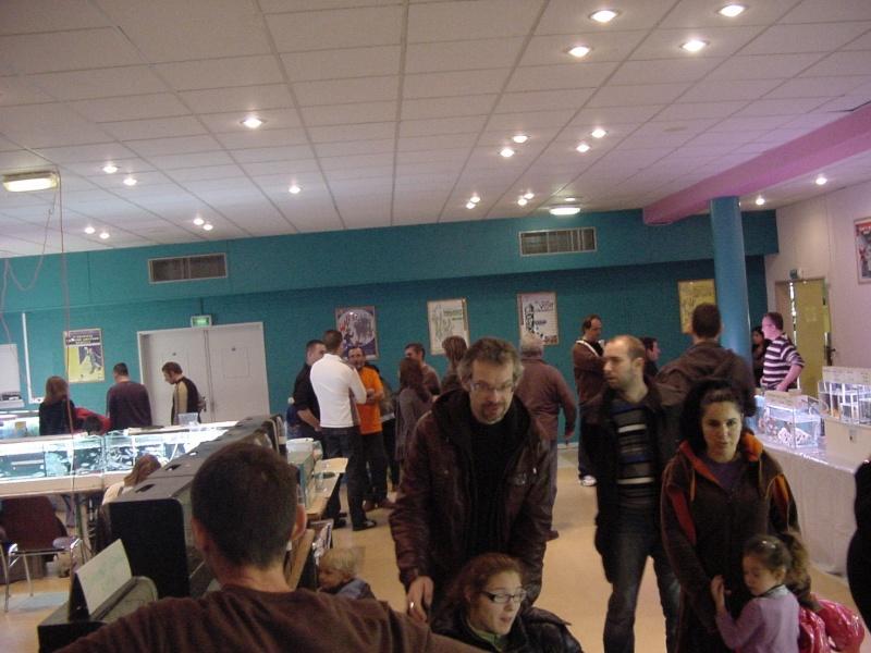 Bourse à Rémilly le 25 Novembre 2012 - Page 2 Dsc00191