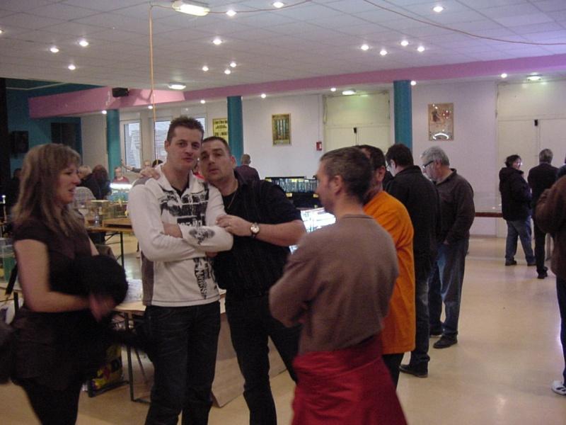 Bourse à Rémilly le 25 Novembre 2012 - Page 2 Dsc00203