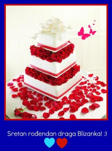 Sretan rođendan! - Page 35 1sweet10