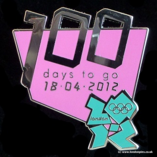 Londres 2012 - J-100 ! 092910