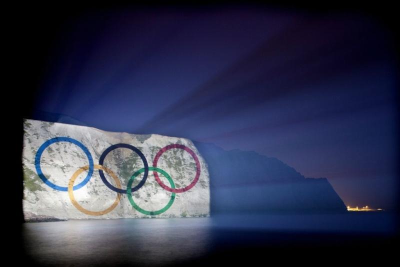 Londres 2012 - Jeux Olympiques - J-4 Aykalg10