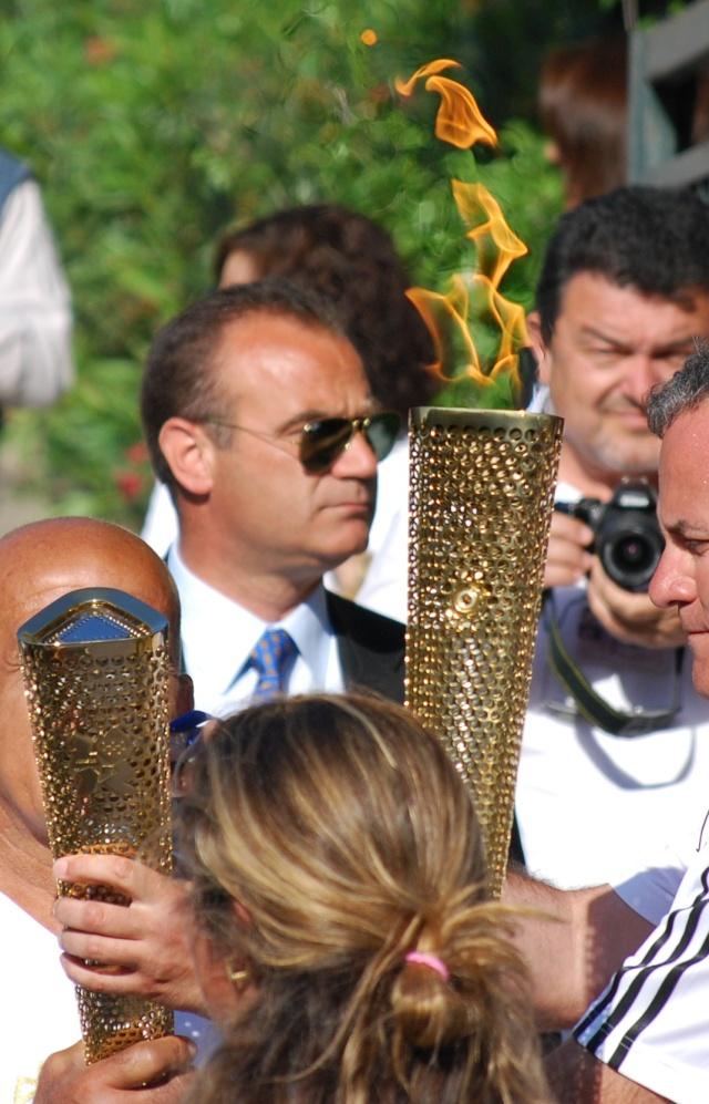 Live from Athens 2012 !!! Au jour le jour des news de la Foire Mondiale des Collectionneurs Olympiques à Athènes... Dsc_0310