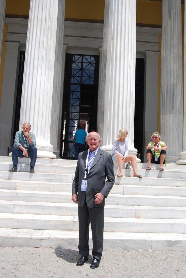Live from Athens 2012 !!! Au jour le jour des news de la Foire Mondiale des Collectionneurs Olympiques à Athènes... Dsc_0313