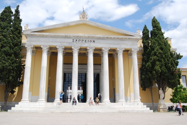 Live from Athens 2012 !!! Au jour le jour des news de la Foire Mondiale des Collectionneurs Olympiques à Athènes... Dsc_0314