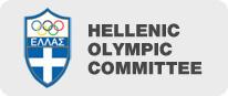XVIIIeme Foire Mondiale des Collectionneurs Olympiques - Athènes 2012 Eoe-lo11
