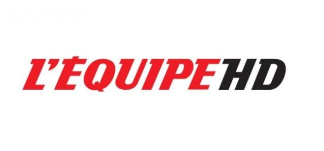 Enfin une chaine de sport sur la TNT gratuite.... Bienvenue à l'Equipe HD Equipe10