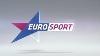 Londres 2012 - Dispositif des retransmissions TV Eurosp10