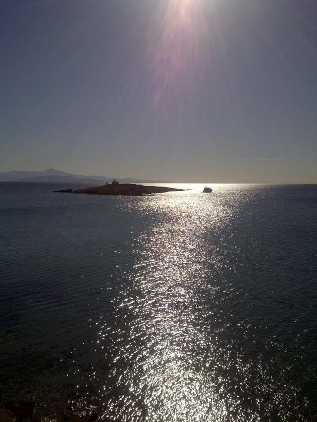 Live from Athens 2012 !!! Au jour le jour des news de la Foire Mondiale des Collectionneurs Olympiques à Athènes... Img-2013