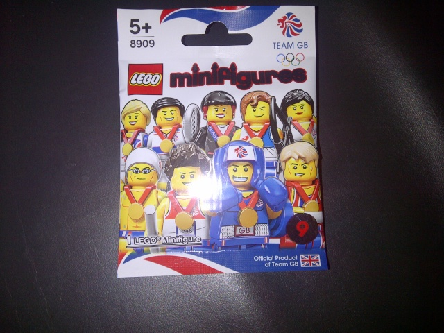 Londres 2012 - Les LEGOs olympiques... Img-2038