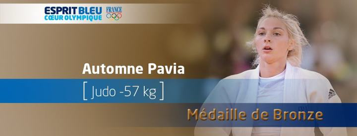 Londres 2012 - Blog Olympique... - Page 3 Judo_510