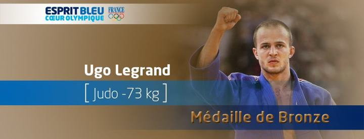 Londres 2012 - Blog Olympique... - Page 3 Judo_710