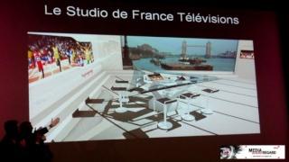 Londres 2012 - Dispositif des retransmissions TV Le-stu10