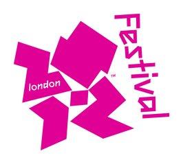 Londres 2012 - Le Programme Culturel ... London13
