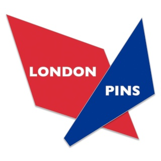London 2012 unofficial Pin Trading meeting (June & July 2012) Lplogo10