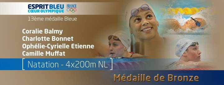 Londres 2012 - Blog Olympique... - Page 3 Medal_16