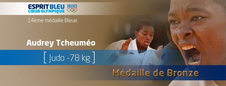 Londres 2012 - Blog Olympique... - Page 4 Medal_17