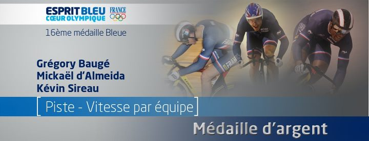 Londres 2012 - Blog Olympique... - Page 4 Medal_19
