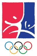 19e Foire Mondiale des Collectionneurs Olympiques - Norvège 2013 Norweg10