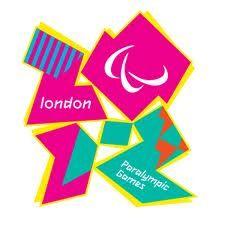 Londres 2012 - Dispositif des retransmissions TV Paraly10