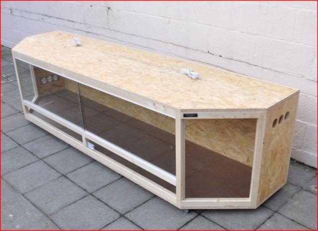 Aide pour projet terrarium panoramique P048_110