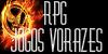 RPG Jogos Vorazes