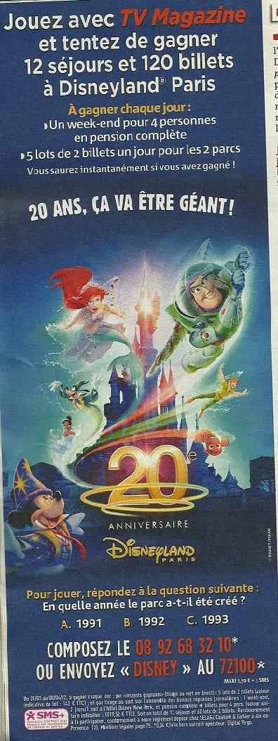 Jeux et concours officiels Disney - Page 8 Jeux11