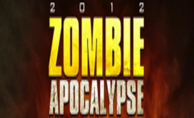 Rol Zombie Invasión