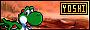 Dolcounette de Meta Stase Avatar10
