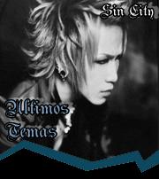 Foro gratis : City of Corruption Ultimo10