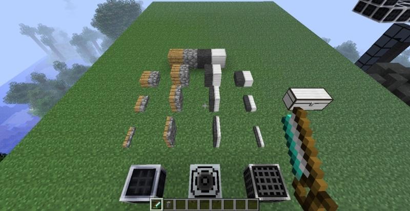 ectrimble dev log - Page 5 2012-020