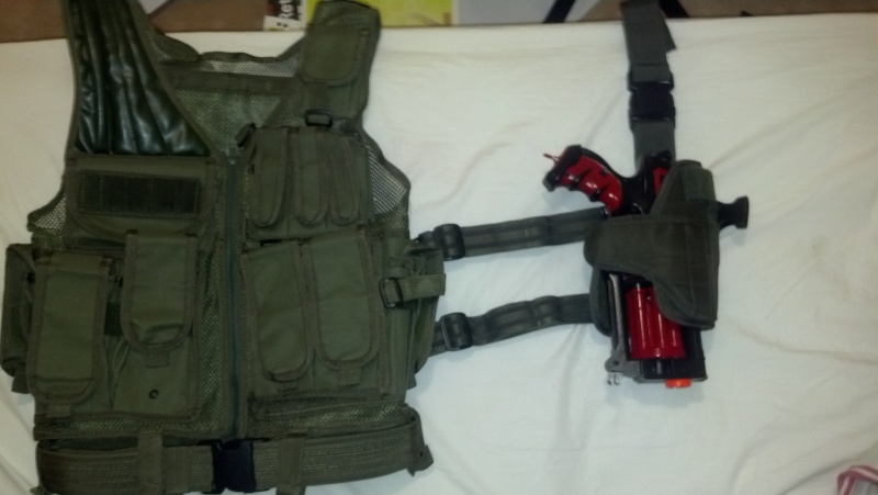 Show off your tactical gear thread. 2012-020