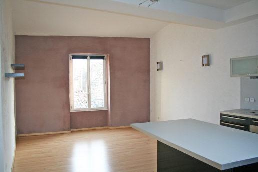 Nouvelle vie, nouvel appartement... nouvelle déco !! 706a0210