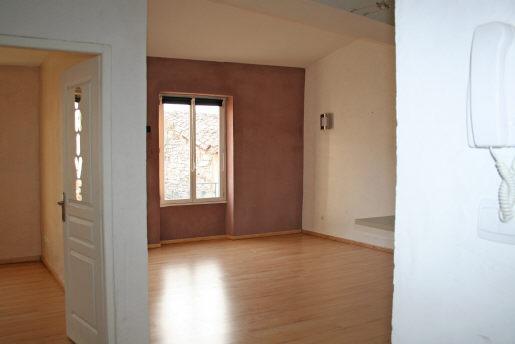 Nouvelle vie, nouvel appartement... nouvelle déco !! 706a0311