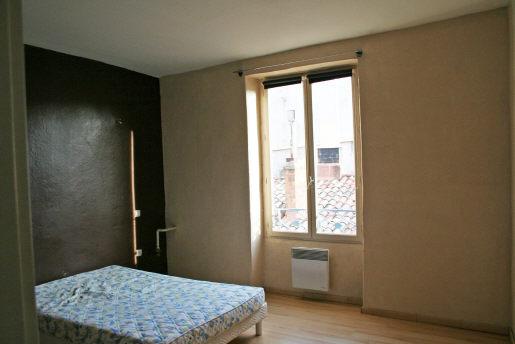 Nouvelle vie, nouvel appartement... nouvelle déco !! 706a0410
