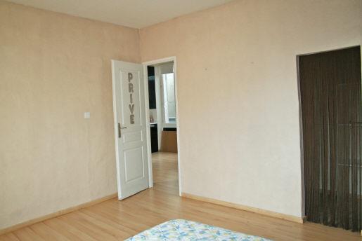 Nouvelle vie, nouvel appartement... nouvelle déco !! 706a0511