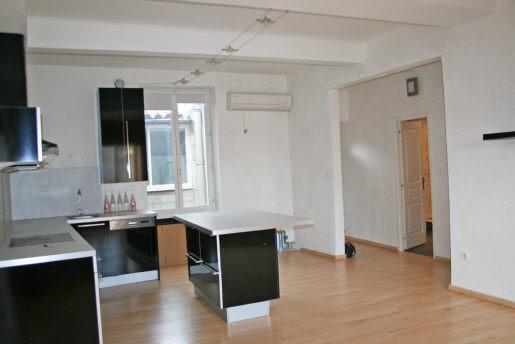 Nouvelle vie, nouvel appartement... nouvelle déco !! 706a0710