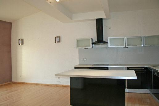 Nouvelle vie, nouvel appartement... nouvelle déco !! 706a0910