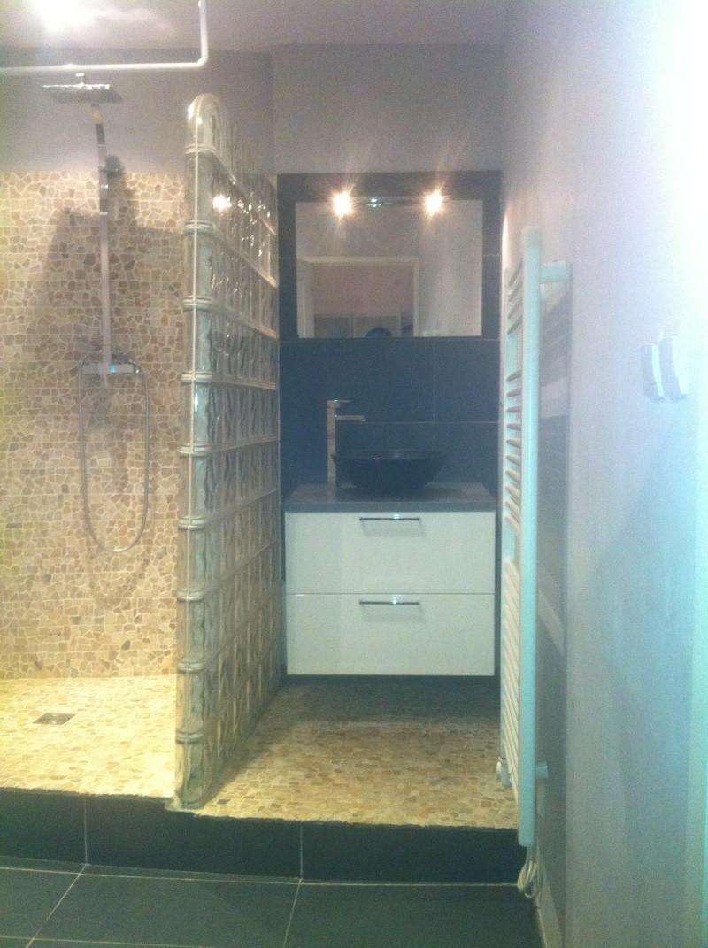 Nouvelle vie, nouvel appartement... nouvelle déco !! Img_0110