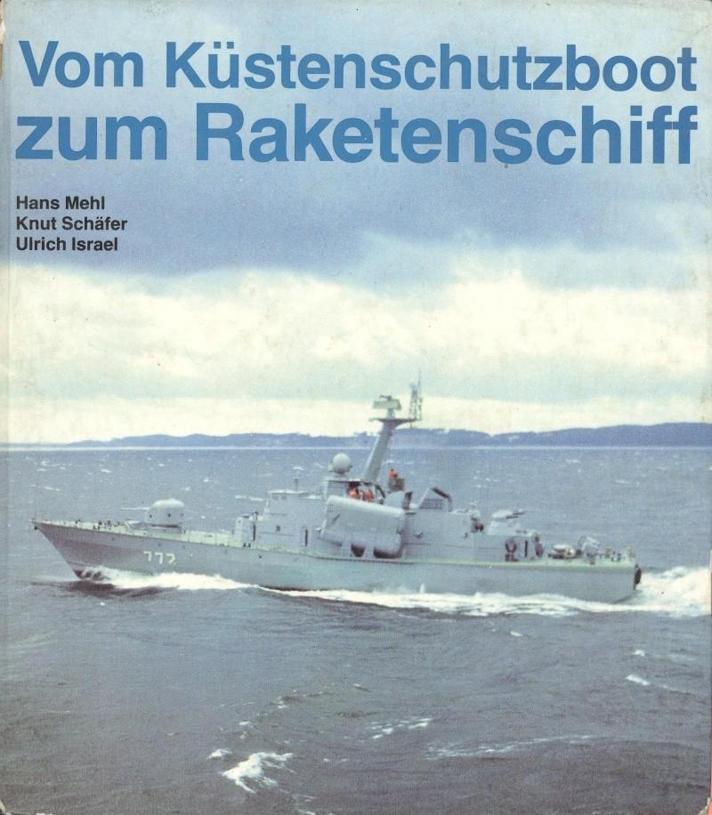 Thetis (Klasse 420) vs Hai (Projekt 12) Post_h15