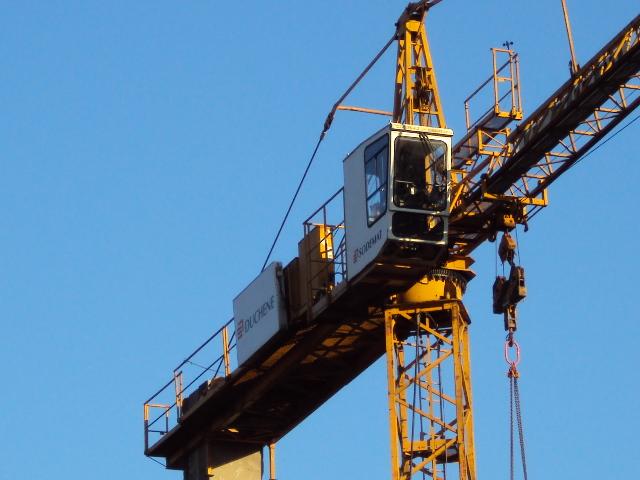 chantier a wanze (belgique) Chanti17