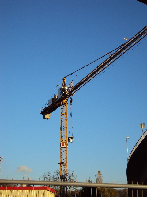 chantier a wanze (belgique) Chanti18