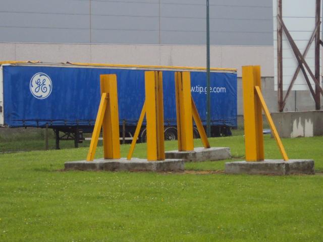 chantier centre bruxelle Dsc07313