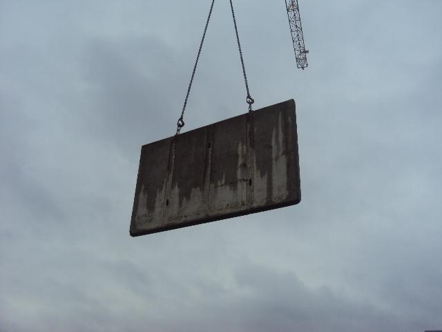 chantier centre bruxelle Dsc07317