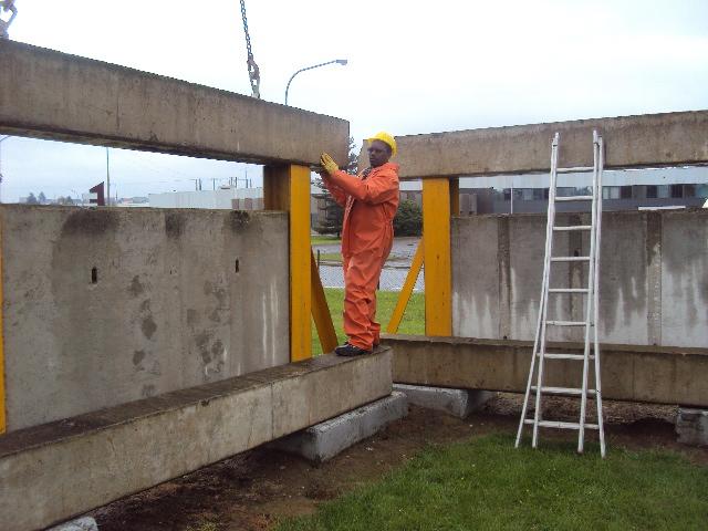chantier centre bruxelle Dsc07318